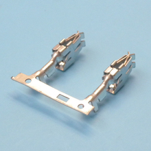 cable jointing and termination kits