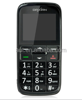 senior mobile phone i9500 senior mobile phone