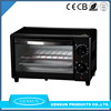 Hot Sale Home Electric Toaster Oven