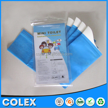 travel companion incontinence bags,incontinence bags for emergency