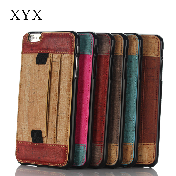 XYX IBUY-TECH mobile cover for Iphone/ for Samsung/ for LG/ for Huawei/ for Sony/ for Nokia, mobile phone leather case