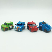 plastic wind up car toys