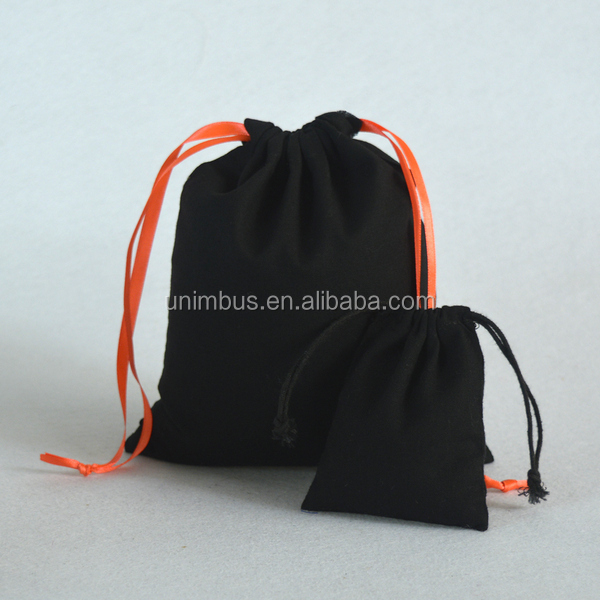 Custom Calico Cotton Cloth Drawstring Bags,cotton drawstring shoe bags with logo,dust bag covers for handbags