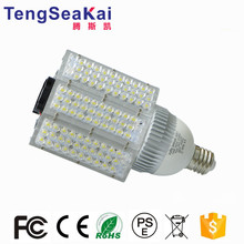 100watt led corn bulb retrofit E39 E40 led lamp replace 400W HPS 6000K 90-277V