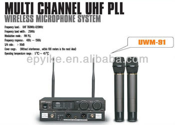 pa system wiring diagram with Headset Microphone Wireless System on Yamaha 90 Wiring Diagram moreover Suspension Air Bag Wiring Diagram furthermore Headset Microphone Wireless System also Samsung Galaxy S I Diagram additionally P 0900c15280268e0f.
