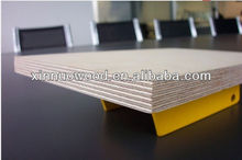 okoume plywood carb p2 plywood for furniture