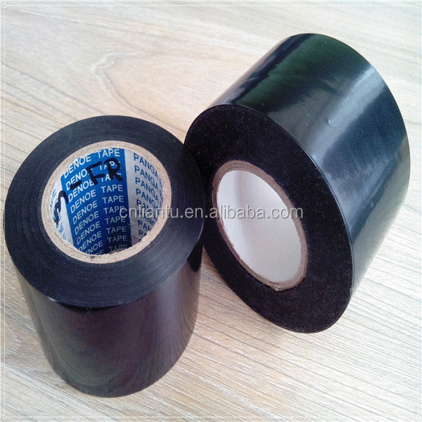 alibaba in russian pvc pipe wrapping tape epoxy resin post insulator