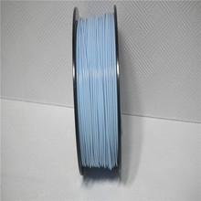 Impact resistance HIPS 3d printer filament plastic rod 1.75mm 3mm filament