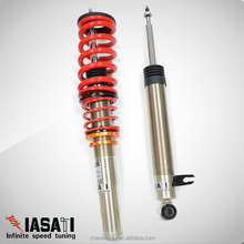 Auto parts | Suspension kit | Adjustable Shock Absorber | for TIIDA LIVINA
