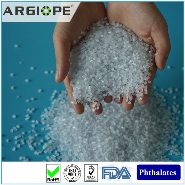 low lost engineering plastics dop chemical reagents china