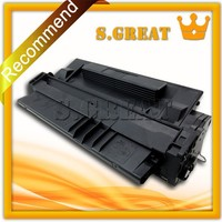Compatible HP 29X remanufactured toner for HP LaserJet 5000 Printer and for compatible HP LaserJet 5100 Laser Printer