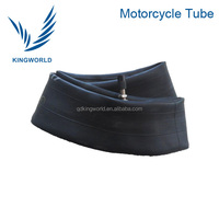 250/275-10 2.75/275-10 motorcycle tube