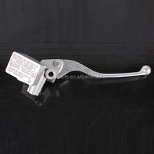 HAISSKY Motorcycle Parts Spare Brazil Top Sale Bike Motor Lever Set