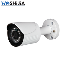 cheap 2 megapixel waterproof ir 1080p hd outdoor ip security camera