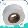 stable quality ptfe type made in China