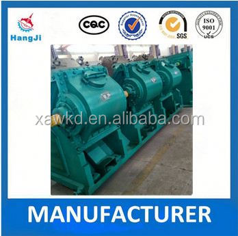 Hot Rolled Deformed Steel Round Bar Rolling Mill and T Steel and Mini Steel Hot Rolling Mill
