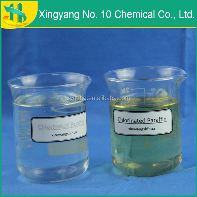 Top Quality cosmetic grade paraffin oil for silicone sealant compound