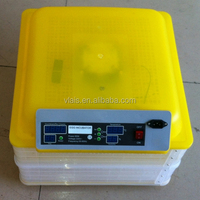V-96 cheap solar eggs incubator for sale