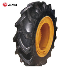 Durable Used Farm Tractor Front Tire 11.2-28