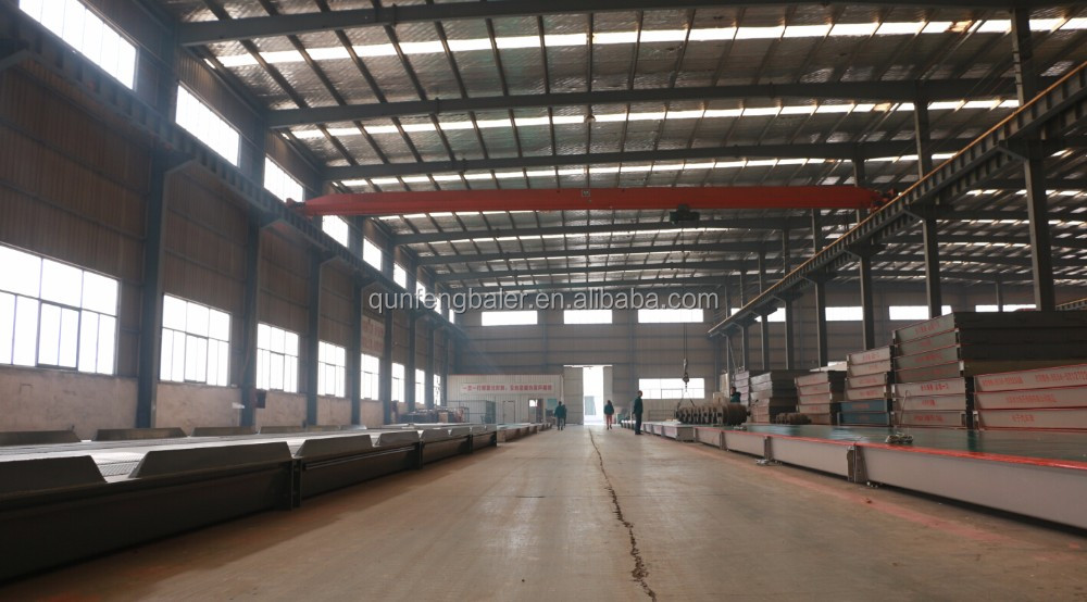 10-200t truck scale,floor scale,stainless steel weigh bridge