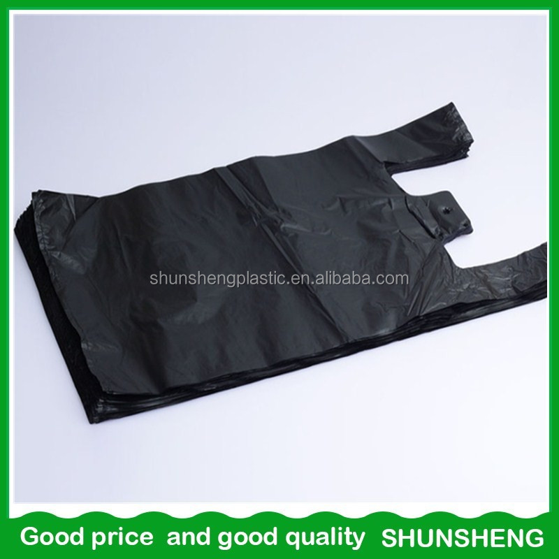 World best selling products brightness is good coloured paper bags