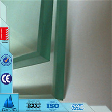 12mm toughened <strong>glass</strong> price with IGCC&SGCC certificate