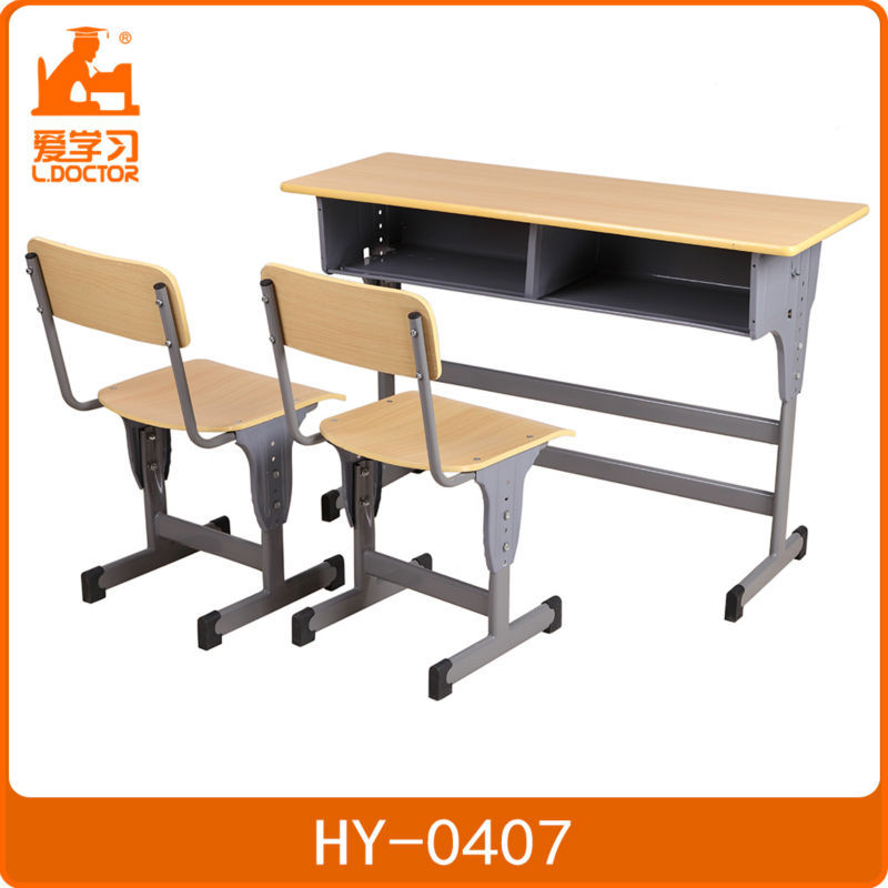 famous brand commercial school furniture