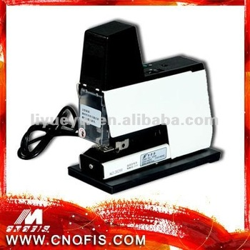 OFIS 105A Electric heavy duty stapler