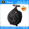 portable speaker,rechargeable speaker,portable bluetooth speaker with tf