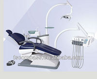 Brand name of dental chair,dental supplier in China,Dental chair factory
