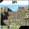 /product-detail/anping-hexagonal-mesh-gabion-box-60336038326.html