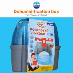 SISUOBO high Quality Household Desiccant Dry Dehumidifier Home Box From China Wholesaler