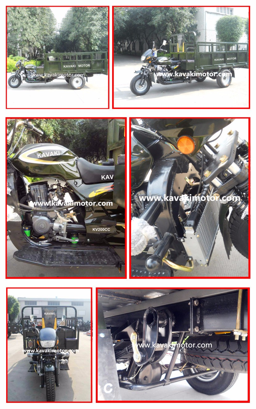 KAVAKI bajaj pulsar 150cc price three wheel for adults auto rickshaw price in india