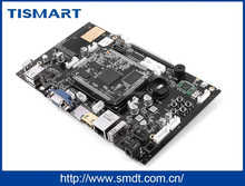 Android or Linux Development Board for Self-design and Modification