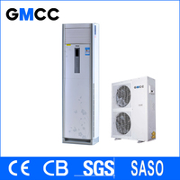 2.5 ton standing air conditioner