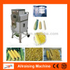 Stainless Steel Sweet Corn Sheller