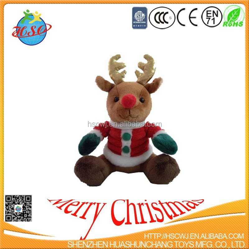 hot toys for christmas 2017 christmas decoration