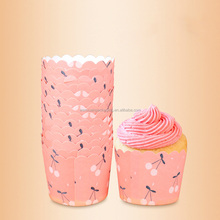 Good quality baking cake cups,customized cups,cup paper decoration