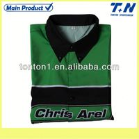 sublimation motorcycling clothing custom