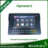 Wholesale Mileage Programmer digimaster 3 car list Original Odometer Correction Master Update Online