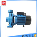 reliable supplier motor water pump electric water pump 10hp