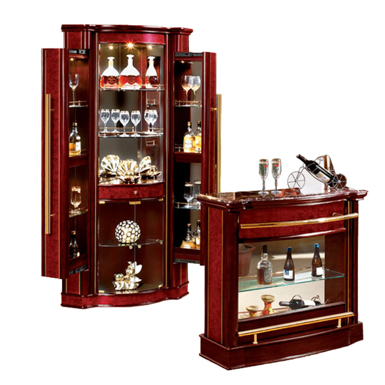 Corner Drinks Cabinet Buy Corner Drinks Cabinet Sink