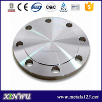 new products steel flange