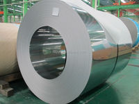 cold rolled 201 stainless steel coil with good price