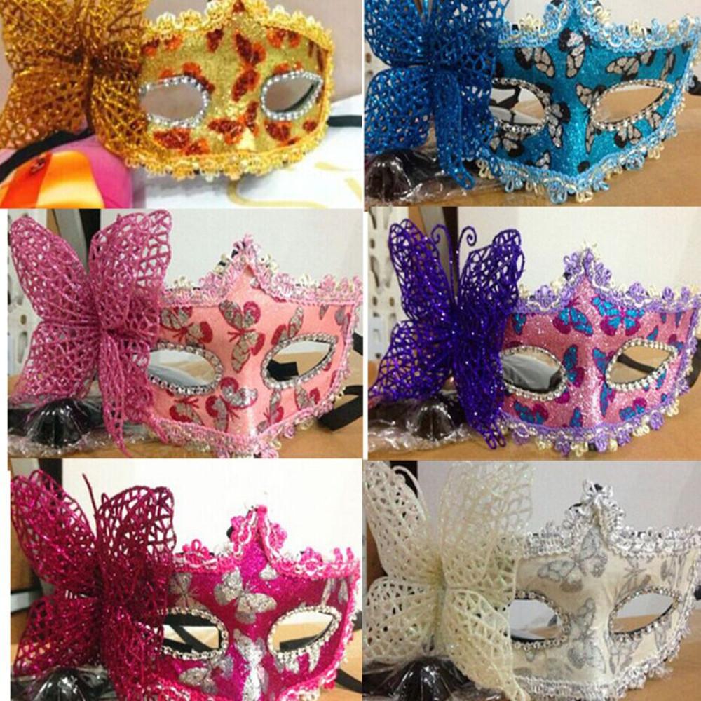 Wholesale halloween decoration mask - Online Buy Best halloween ...