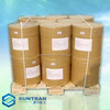/product-gs/antibiotic-chloramphenicol-555767526.html