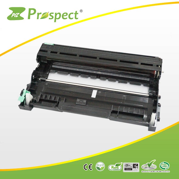 DR420 Compatible Laser Toner Cartridge for HP / Canon / Brother / Samsung / Epson