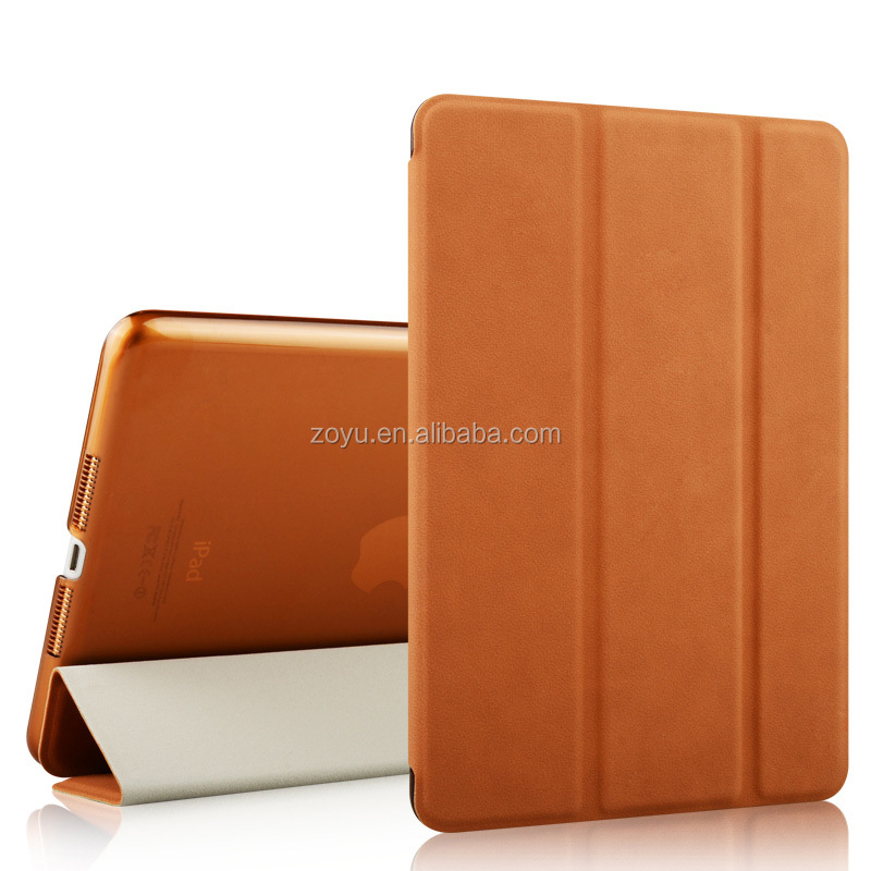 stylus holder for ipad air 2 case ,custom hard case from China