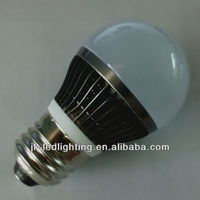 SMD5730 LED Bulb 3W E27 LED Lighting Buyer