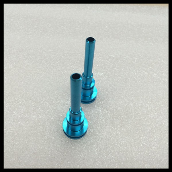 CNC Machining Service OEM hardware cnc milling part motorcycle spare part